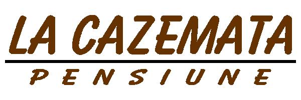 La Cazemata - cazare Ploiesti, pensiune ieftina Ploiesti
